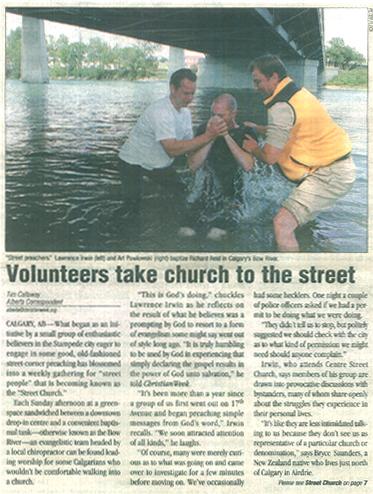 volunteers_1.jpg