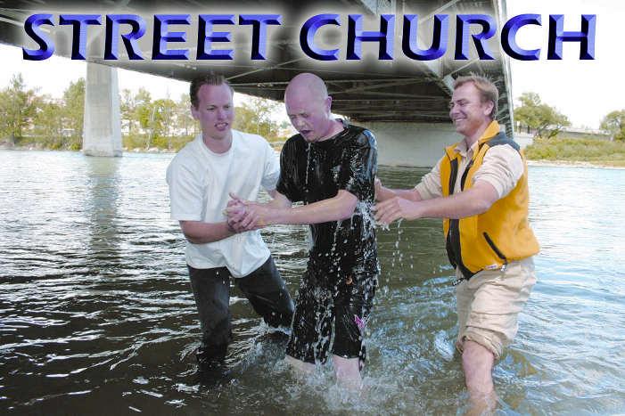 streetchurch.jpg