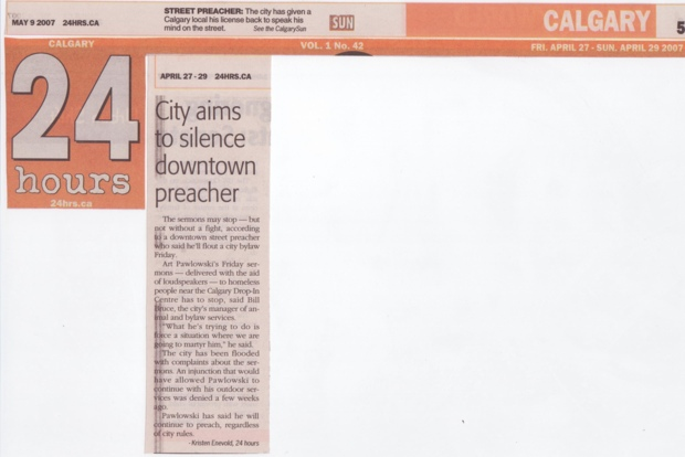 Scanned 24 Article