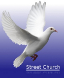 dove-small.jpg