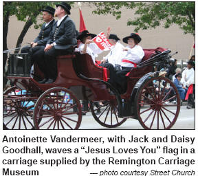 parade-carriage.jpg