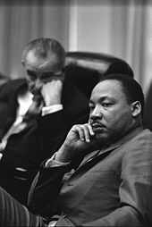 170px-Martin_Luther_King,_Jr._and_Lyndon_Johnson.jpg