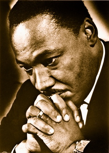 martin-luther-king-jr-3.jpg