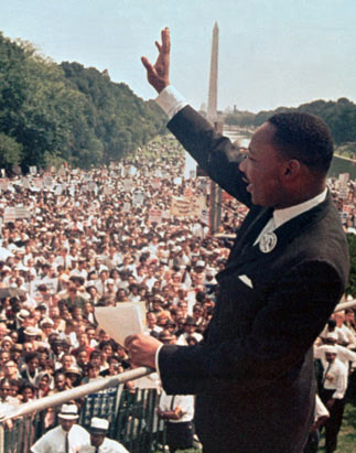 martin-luther-king-jr-4.jpg