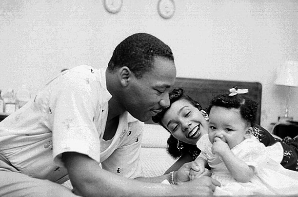 mlk_at_home_01.jpg