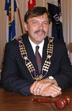 mayor_truro.jpg