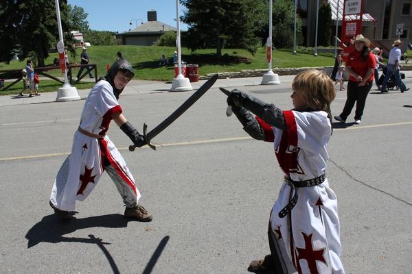 Knights 1348.JPG