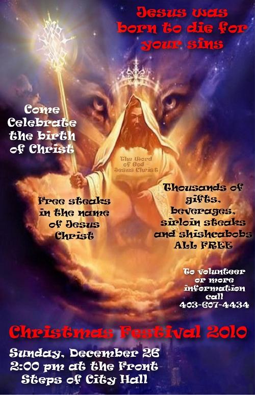 christmas-poster-2010-small.jpg