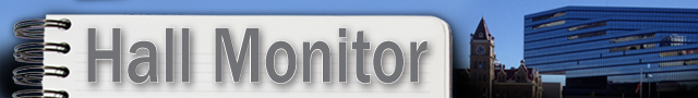 hallmonitor_blog_banner.jpg