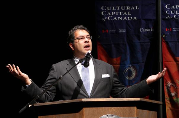 mayor-nenshi.jpg
