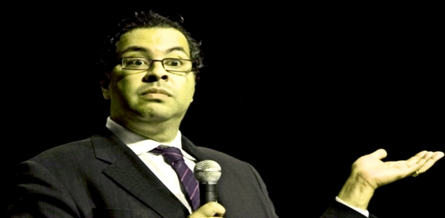 nenshi contradiction