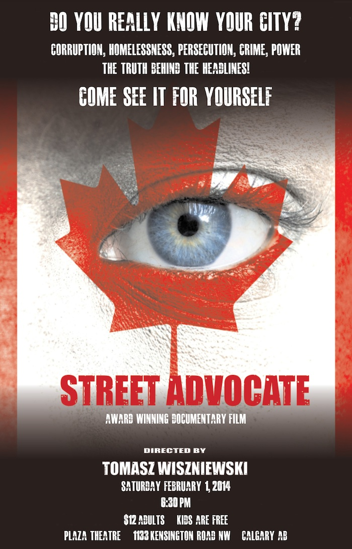 street-advocate-poster-18x28-smoler