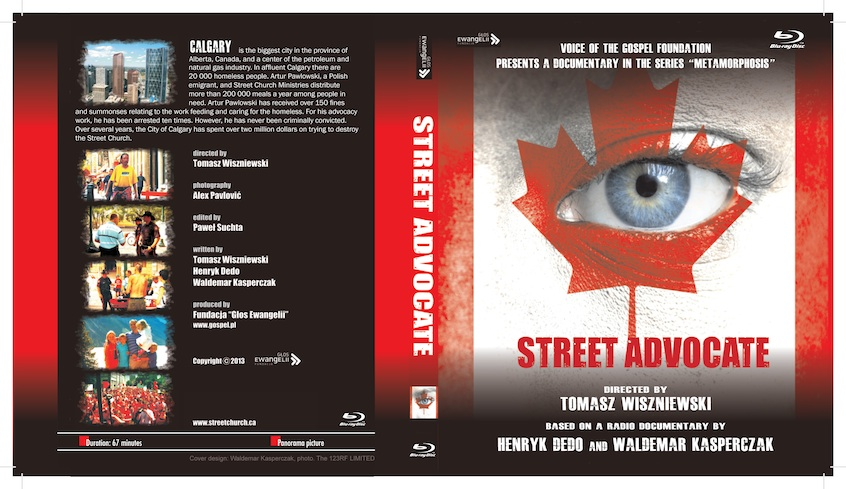 street-advocate-bluray 2