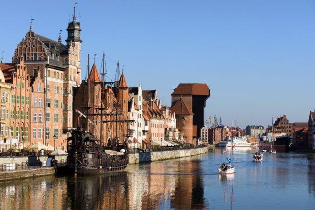 z12716946QGdansk--Trojmiasto---fot--Shutterstock