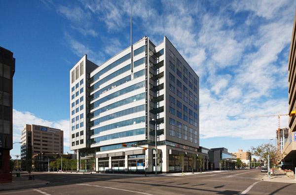 2012 rw cbebuilding 1